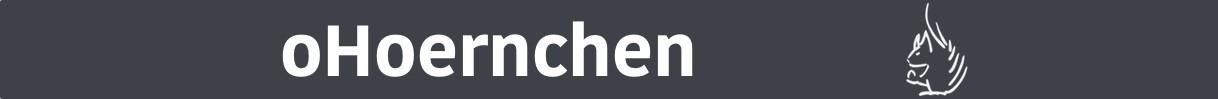 cropped-ohoernchen-header-2.jpg