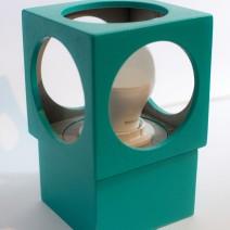 origami ohoernchen. Black Bedroom Furniture Sets. Home Design Ideas